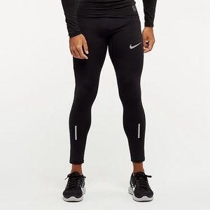 Nike Dri Fit Men's Running Tight
